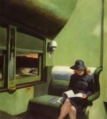 compartment-c