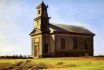 south-truro-church